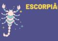 Como presentear a mulher de Escorpião
