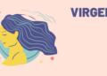 Presente para virginiana