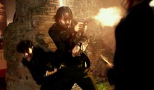 Filmes de ação e aventura na Amazon Prime