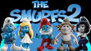 Filme infantil na Netflix