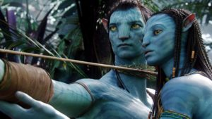 Filmes de ação na Disney Plus