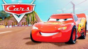 Filme infantil na Disney Plus