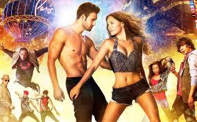 Filme de romance na Amazon