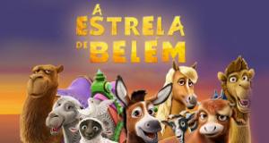 Filme Estrela de Belém