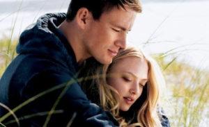 Filmes românticos HBO