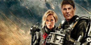 Filmes de ação e aventura na Netflix
