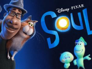 Filmes Disney