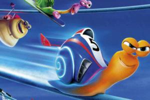 Turbo O filme