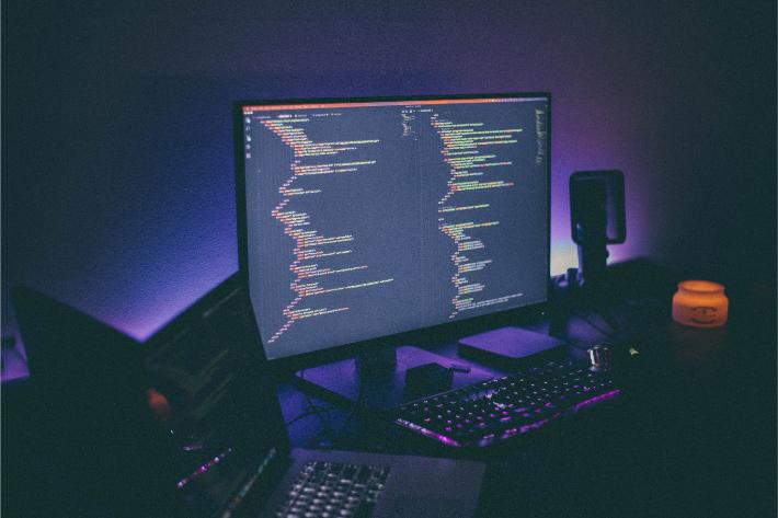 A proteção contra malware é a melhor maneira de se proteger contra ameaças online.