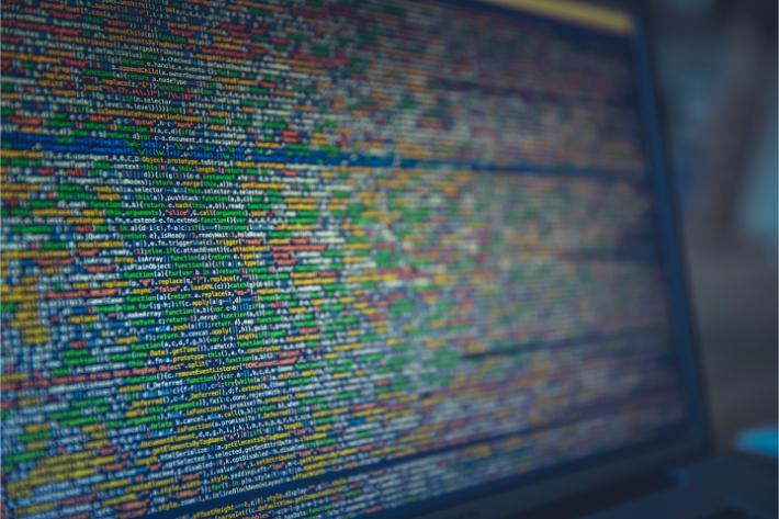 Se não for verificado, o malware pode causar estragos em seu computador, notebook ou celular